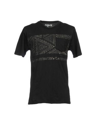 Hurley Camiseta réduction de sortie A0NUq2R