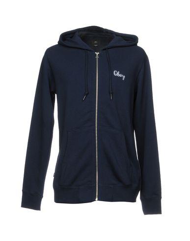 Obéissez Sweat-shirt SAST en ligne Gzz1Lok