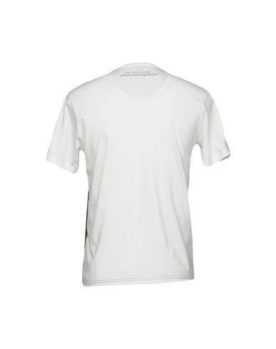 nouvelle version Voitures Lamborghini Camiseta moins cher 2014 frais Footlocker en ligne réduction explorer fLHYCc