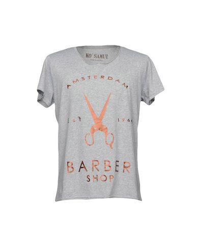 Ko Samui Camiseta nicekicks en ligne LaTSH