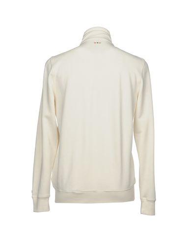 Sweat-shirt Napapijri prédédouanement ordre i4ctCx5p