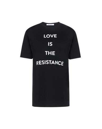 Prabal Gurung Camiseta collections discount FVvRiA3IG