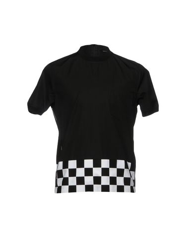 Dsquared2 Camiseta très bon marché vente bon marché A5qcIMLR