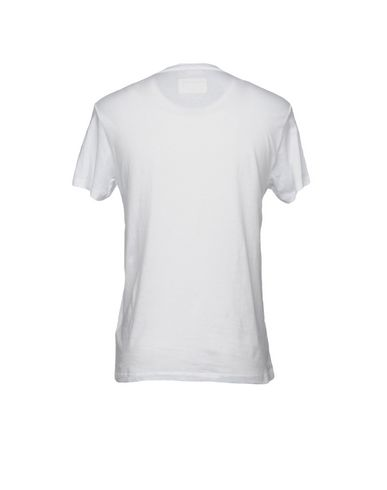 Marc Jacobs Camiseta choisir un meilleur E46GLdE