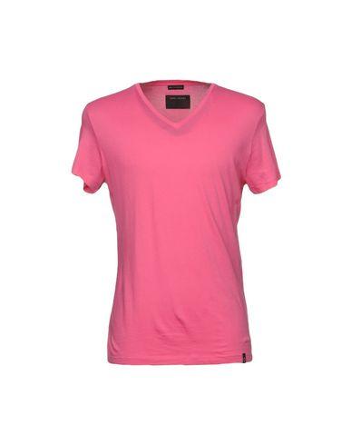 Marc Jacobs Camiseta