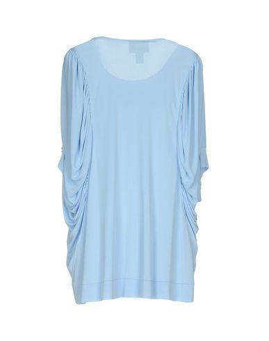 excellent confortable à vendre Chevaux De Classe Roberto Camiseta fiable à vendre magasin d'usine visite pas cher Ge4DgKej