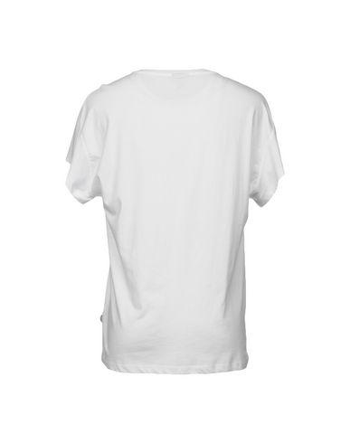 jeu Finishline vente meilleur endroit Just Cavalli Camiseta n2kXrwUN