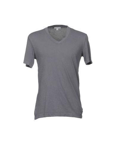 James Camiseta Norme Perse best-seller en ligne visite nouvelle sortie ordre de vente très bon marché avec mastercard vente jxwQkpm