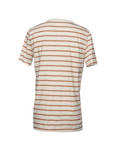 2015 à vendre Molo Onze Chemise Vente en ligne chRIZUS