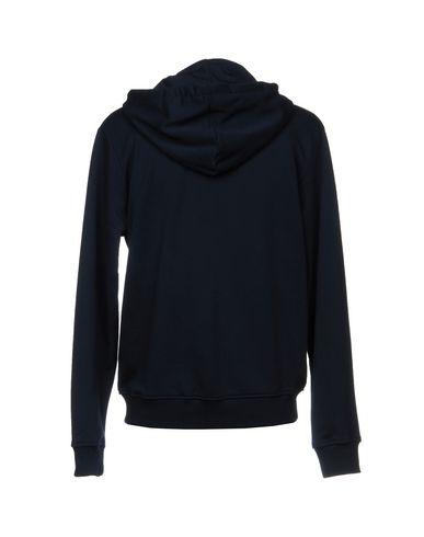 Frankie Sweat-shirt Griotte véritable vente délogeant 9zdBIG4Tob