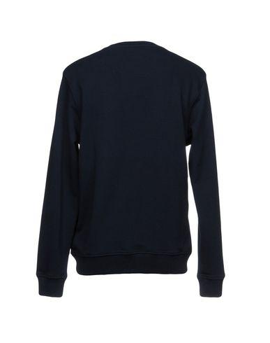 vente wiki Frankie Sweat-shirt Griotte vaste gamme de acheter le meilleur oZml4