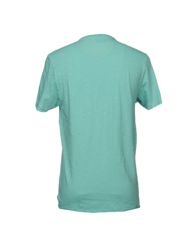 Gran Sasso Camiseta boutique X8SmR298