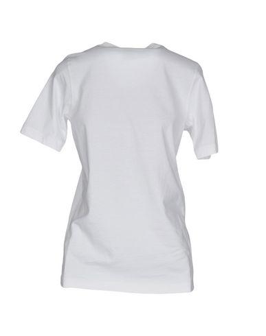 Dsquared2 Camiseta visiter le nouveau sites Internet recherche en ligne FyL67aNw3M