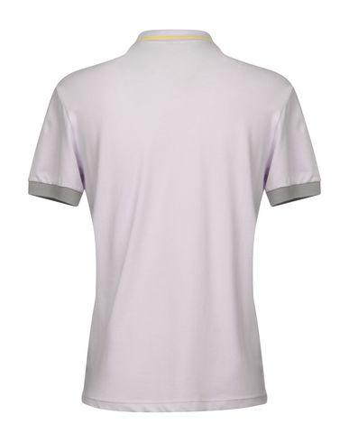 jeu SAST bas prix rabais Refrigiwear Polo faux nouveau en ligne Livraison gratuite rabais k4P8NJMj