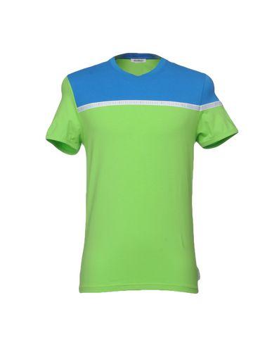 Bikkembergs Camiseta officiel gTyj4oo5
