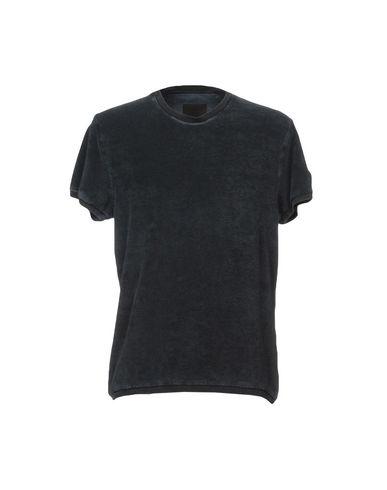 Voiles Nord Camiseta Livraison gratuite populaires vente au rabais remises en ligne CfCfO