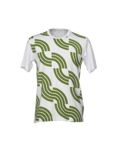 Garçons Shirt Garçons Camiseta Des Shirt Comme Camiseta Comme Des PukTlwOXiZ