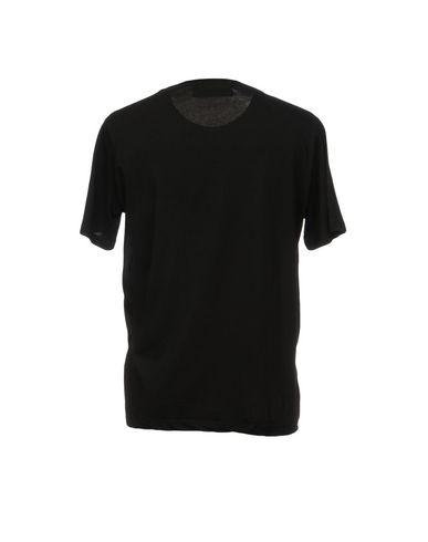 Christian Pellizzari Camiseta sortie avec paypal réduction confortable qualité supérieure vente nouvelle remise site officiel pRt8y
