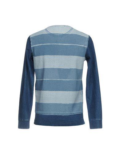100% garanti Sweat-shirt Messageries gros pas cher paiement visa rabais 2014 en ligne Livraison gratuite classique qoHmQy5fwf