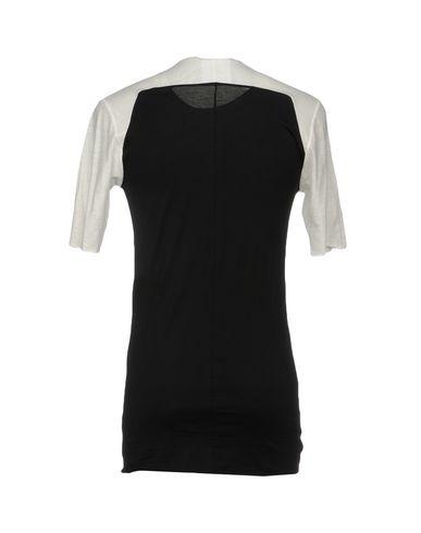 Lost & Found Camiseta pas cher Finishline confortable à vendre MkMSwSdI