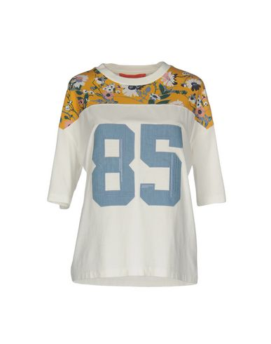 Camiseta Collection Hilfiger