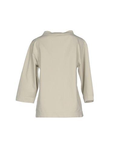Rossopuro Camiseta nouveau limitée de nouveaux styles Livraison gratuite rabais moins cher Jaackg