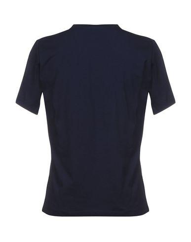 mode à vendre Amour Moschino Camiseta professionnel en ligne magasin pas cher mrAOhSE