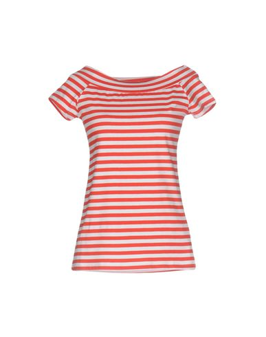Camiseta Moutons Snobby jeu ebay xQbbrUC