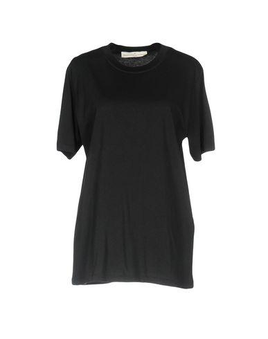 Oie D'or De Luxe Marque Camiseta