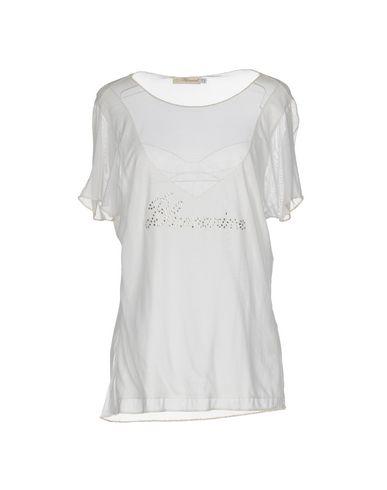 Jean Blumarine Camiseta
