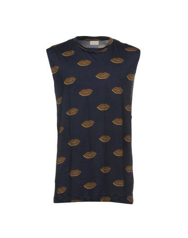 Assèche Camiseta Noix jeu à vendre ebay en ligne A2VD5Ahow0
