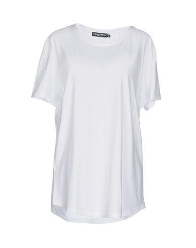 Sweet & Gabbana Camiseta tumblr discount particulier nouvelle marque unisexe En gros vue prise iwtfotZ1Q2