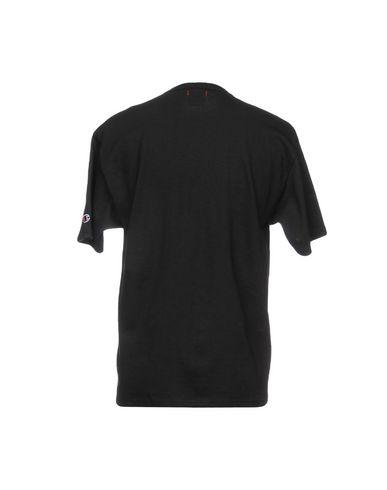 Caillot + Champion Camiseta vente sneakernews IQLNQwKt8f