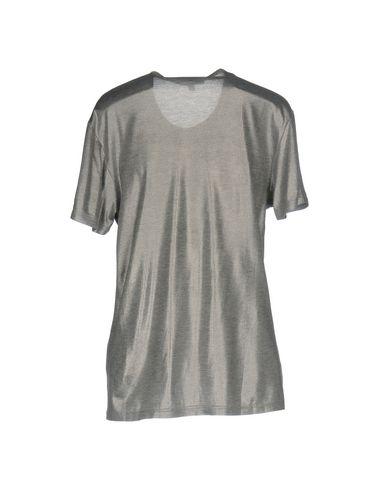 faux pas cher explorer Louboutin Pas Cher Camiseta 2014 rabais ghw5B