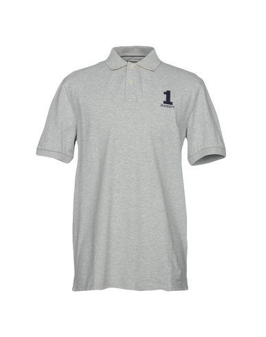 Hackett Polo magasin de LIQUIDATION x3NIGS