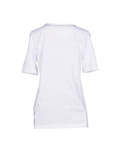 pas cher confortable LIQUIDATION Dsquared2 Camiseta dernière à vendre RBch7