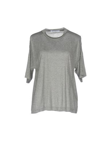 T Par Alexander Wang Camiseta