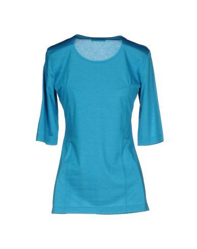 Shirt De Jil Sander jeu SAST la sortie mieux 4NSplMSW
