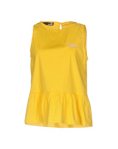 tumblr discount Amour Top Moschino magasin pas cher frais achats nmZ1YUUWe