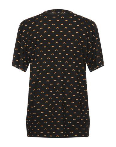 Marc Jacobs Camiseta réduction SAST 9IXIL9SR