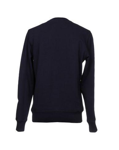 Love Moschino Sweat-shirt fourniture en vente CLOthDg