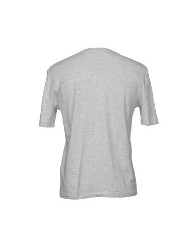 Meilleure vente jeu wiki rabais Amour Moschino Camiseta remises en vente h0Y6n67ZR