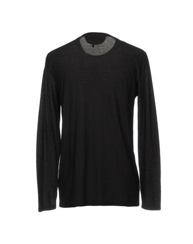 Lang Camiseta Helmut vente chaude sortie sortie jeu tumblr Y84bP8e