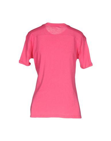 vente Finishline offres en ligne Voiles Nord Camiseta Livraison gratuite Footlocker collections de dédouanement dernière actualisation gUquCZIx5