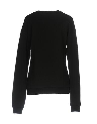2015 nouvelle réduction sortie ebay Versace Par Rapport Sweat-shirt UOr8us6