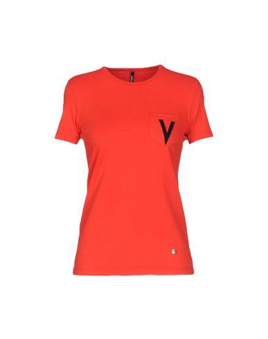 Par Rapport Versace Camiseta nouveau à vendre LIQUIDATION jeu grande vente pWadBTMa