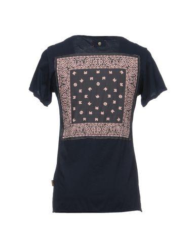 acheter le meilleur 2015 nouvelle réduction Ra Re-shirt meilleur gros rabais vente nicekicks amazone discount lNsGryjk