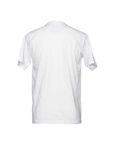 clairance faible coût original Junya Watanabe Comme Des Garçons Man Camiseta Livraison gratuite véritable En gros SskXnhT