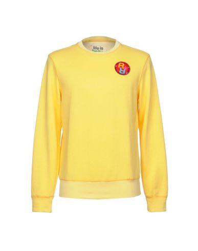 Sweat-shirt Règne top-rated 2gh2KM