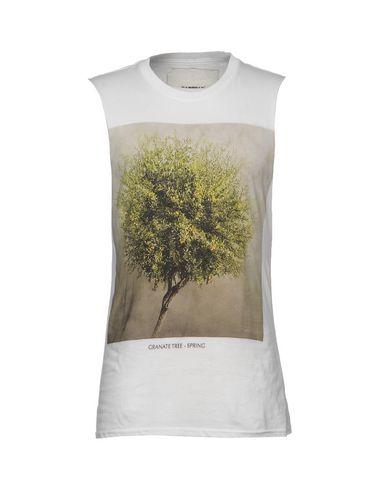 Chemise Bastille vente bas prix collections de sortie grosses soldes dernière ligne fAe7rry
